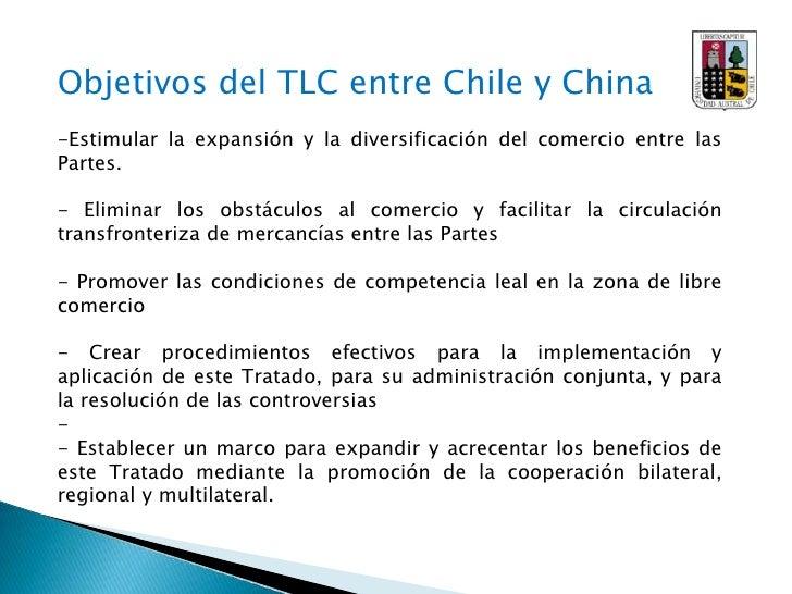 TRATADO<br />DE<br />LIBRE<br />COMERCIO<br />CHILE-CHINA<br />
