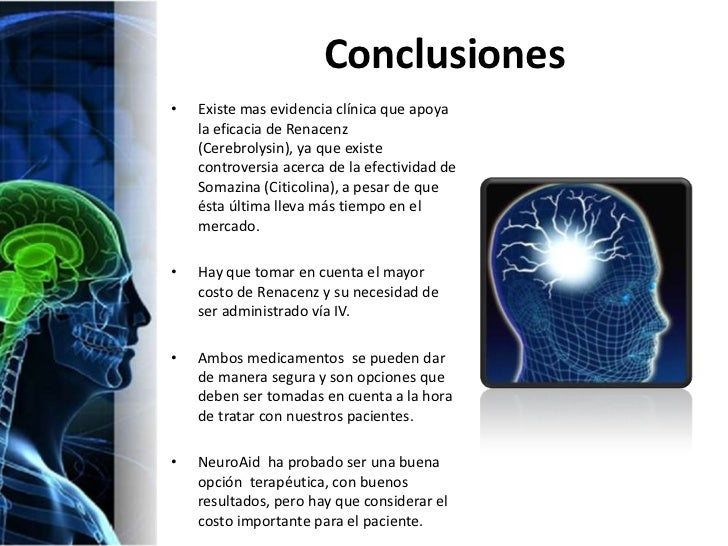 Presentacion renacenz vs somazina