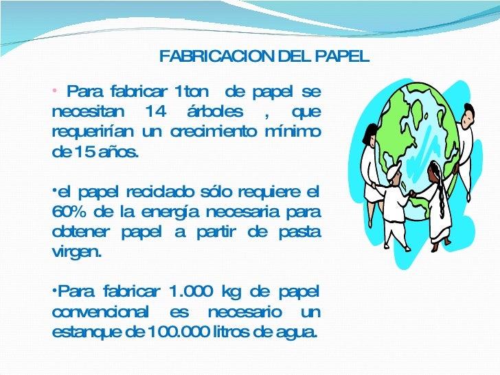 Presentacion residuos s lidos for Fabricacion de estanques