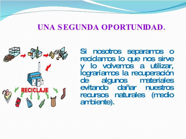 Presentacion residuos sólidos Slide 3