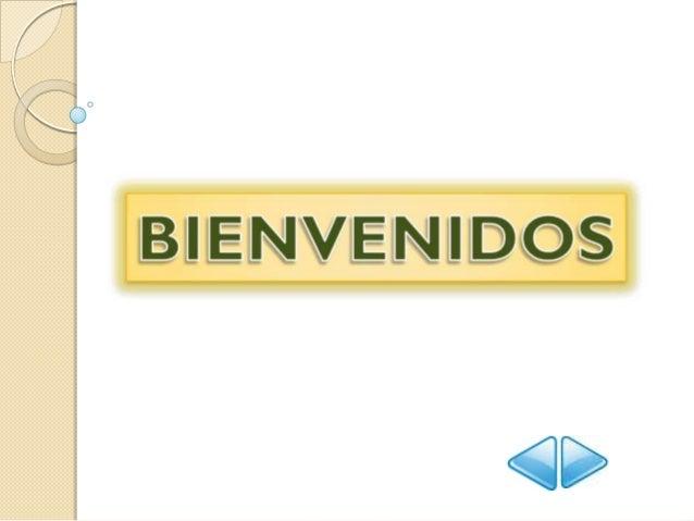 TABLA DE CONTENIDO 1. PRESENTACION RESTAURANTE 2. INFORMACION GENERAL 2. PRODUCTOS Y SERVICIOS 3. FOLKLORISTAS EN BUCARAMA...