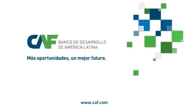 www.caf.com