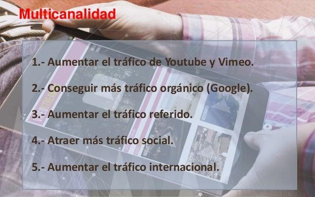 www.marketingandweb.es @marketingandweb #rmcgalicia ¿Y esto cómo lo hacemos?