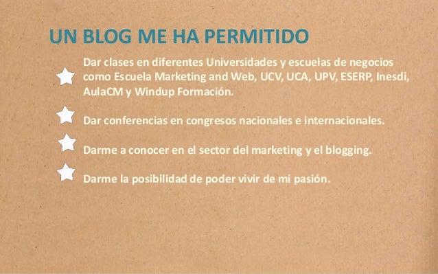 CONGRESO 30 Y 31 DE MARZO +12.000 Inscripciones!!! www.marketingandweb.es @marketingandweb #rmcgalicia
