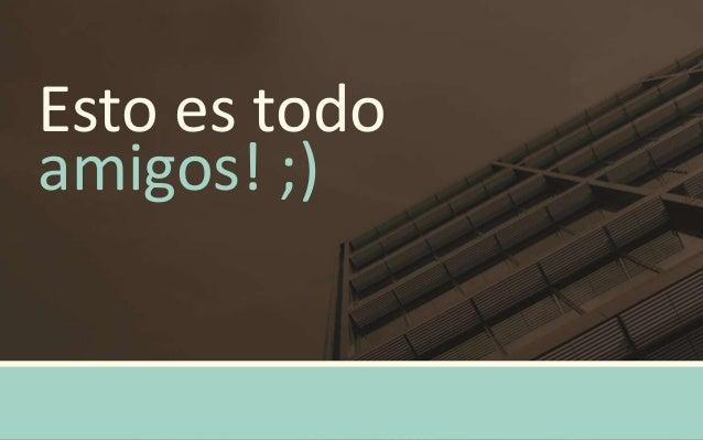 @marketingandweb #rmcgalicia www.marketingandweb.es Muchas Gracias!!!