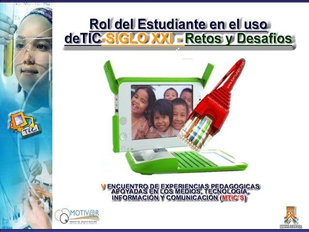 http://blogs.ua.es/entretic/files/2007/10/olpc-green.jp