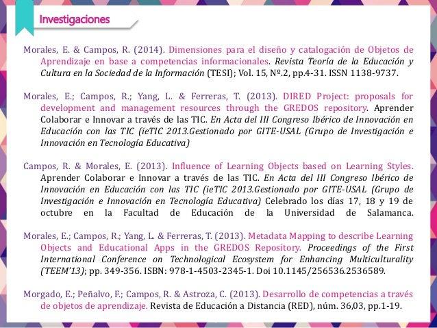 2016. XVIII Simposio Internacional de Informática Educativa, SIIE 2016 Recursos Multimedia para el desarrollo de la compet...