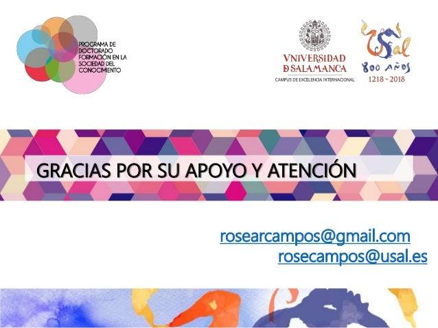 DISEÑO TÉCNICO – PEDAGÓGICO DE OBJETOS DE APRENDIZAJE ADAPTADOS A ESTILOS DE APRENDER Doctoranda. Rosalynn A., Campos Ortu...