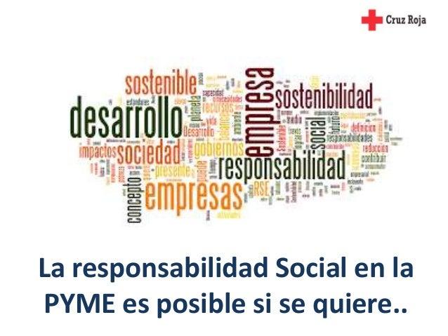 Responsabilidad social empresarial como elemento for Oficinas unicaja cordoba