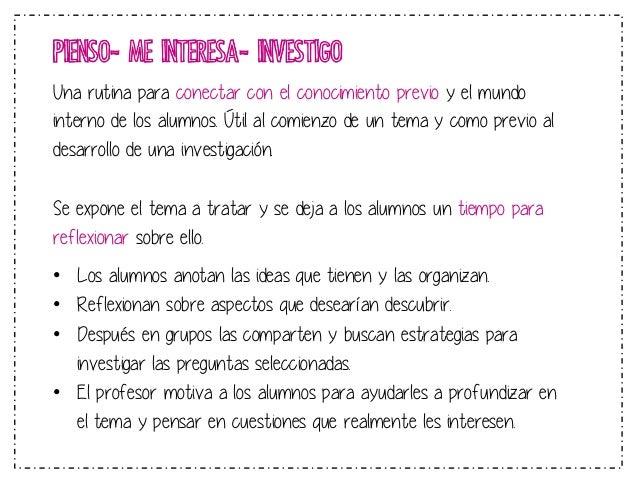 http://aggiornamento1314.blogspot.com.es!  6  !  PIENSO ME INTERESA INVESTIGO  !  PIENSO- ME INTERESA- INVESTIGO