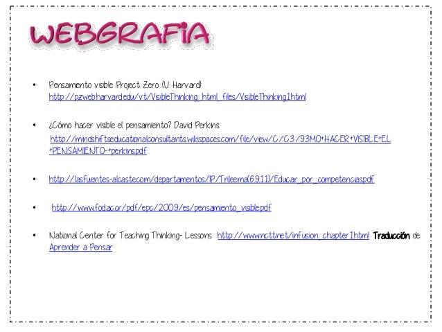 ¡GRACIAS!  @aggiornamento14  http://aggiornamento1314.blogspot.com.es #Compostelaenred