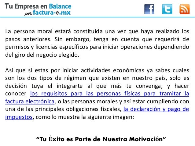 Presentacion sabes cuales son las diferencias entre for Diferencia entre licencia de apertura y licencia de actividad