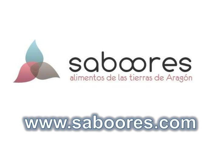 www.saboores.com<br />