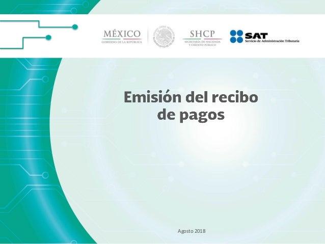 new balance mexico facturacion