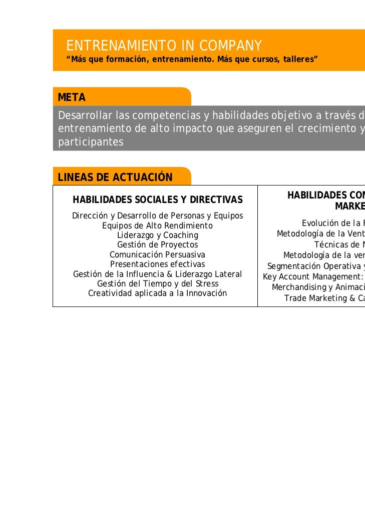Presentacion SEG Consultores Slide 3