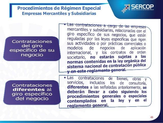 REQUISITOS PARA SOLICITUD Giro Específico del Negocio  Documento suscrito por el representante legal en la que solicite la...