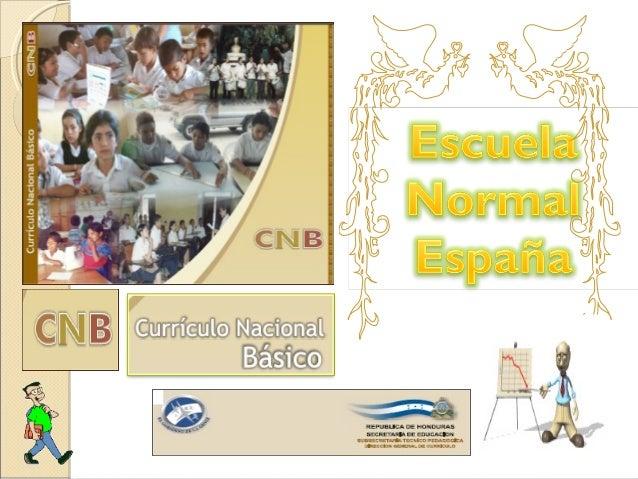 Capitulo1:Capitulo1: MARCO CONTEXTUALMARCO CONTEXTUAL Honduras tiene una extensión territorial de 112,492 Kms² y una pobla...