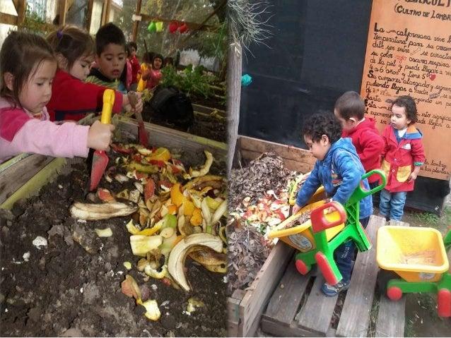 Presentaci n del jard n infantil lucerito de los andes for Adaptacion jardin infantil