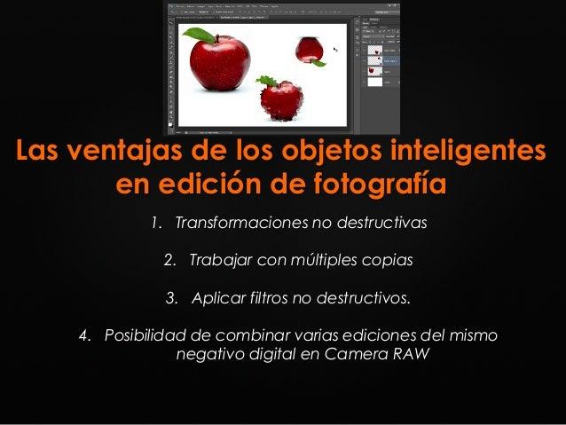 Curso Fotografia Panorámica y HDR (4. El procesado final) Slide 3