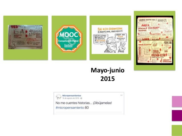 Mayo-junio 2015