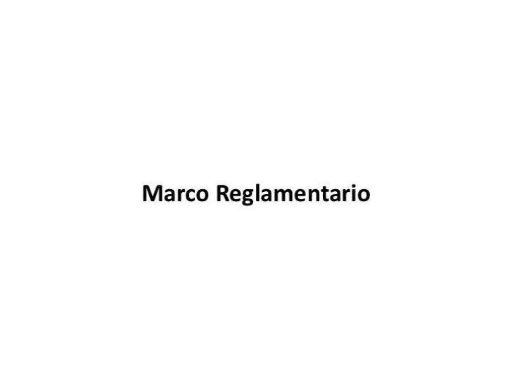 Marco regulatorio y sistema de aseguramiento de la calidad de la educación superior en Colombia Slide 2