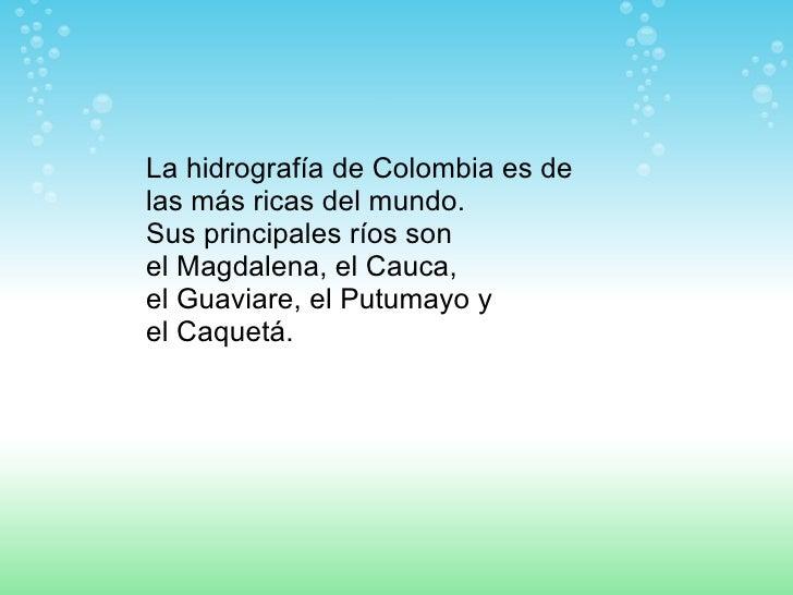colombianas mamacitas gran tit
