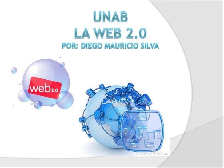 WEB 2.0                   es                            tiene             Compuesta por      Plataforma        Cualidades ...