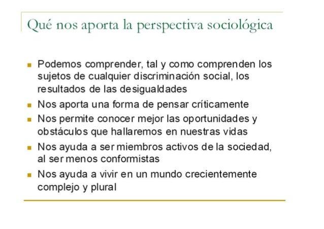 ORGANICISMO  CRÍTICA SOCIAL  SAINT SIMON Combinación de Empresarios/Operarios  SOCIALISTAS UTÓPICOS La fábrica destruye el...