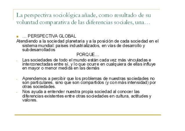 LA FORMACIÓN DE LA SOCIOLOGÍA DE LA EMPRESA INICIOS Prehistoria Sociología de la Empresa  .Intuitivos .No estrictamente so...