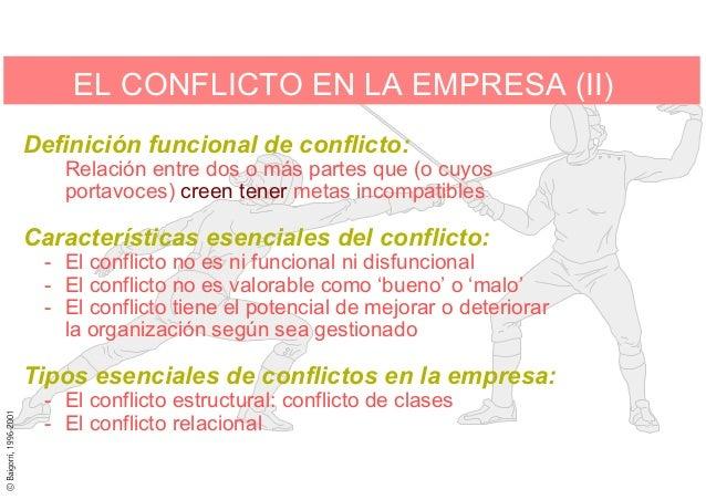ECOLOGÍA Y EMPRESA  Criterios de ecologización  No puede darse una ecologización real de la empresa sin la incorporación d...