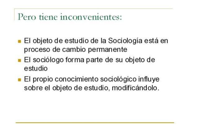 2.2.1. LOS INICIOS LA 'PREHISTORIA' DE LA SOCIOLOGÍA DE LA EMPRESA - Aportaciones desde campos no estrictamente sociológic...
