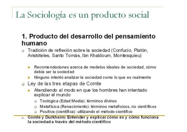 LA ORGANIZACIÓN CIENTÍFICA DEL TRABAJO ! El desarrollo de algunas ciencias (fisiología, energética, psicología, sociología...
