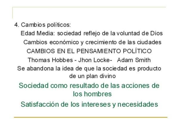 FREDERICK TAYLOR Crítica del 'taylorismo'  ! PRINCIPAL LOGRO DEL TAYLORISMO Posibilitar el desarrollo de la industria de c...