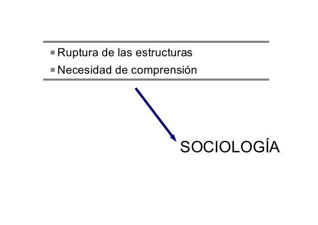 RACIONALIZACIÓN Y BUROCRACIA II (Max Weber) Weber vincula el desarrollo de la burocracia con el de la moderna sociedad de ...