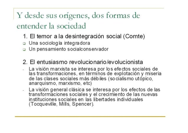 RACIONALIZACIÓN Y BUROCRACIA II (Max Weber) Crítica de la racionalidad burocrática  !  CRÍTICA POLÍTICA  < Tradición anarq...