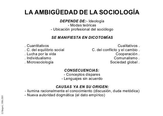 ESCUELA DE RELACIONES HUMANAS (a) Supone la plena incorporación del 'factor humano' y del análisis sociológico a la organi...