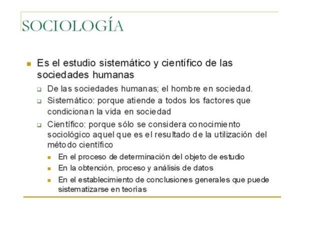 ESCUELA DE RELACIONES HUMANAS (b) Primeras aportaciones: ! Consideración de la empresa como una organización humana con do...