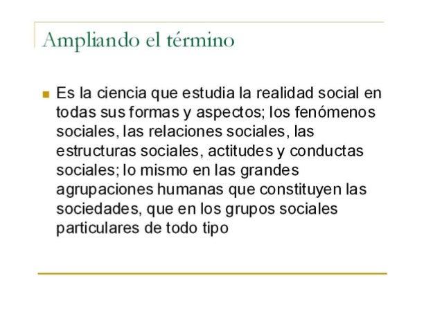 ESCUELA DE RELACIONES HUMANAS (c) Temas claves: ! Organizaciones formales e informales ! Las comunicaciones en la empresa ...