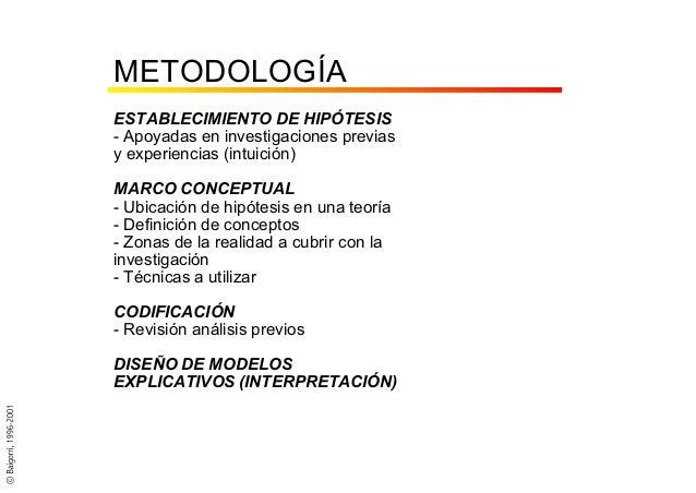 ESCUELA DE RELACIONES HUMANAS (e) LA ORGANIZACIÓN FORMAL Modelos de interacción dentro de la organizaciónque vienen prescr...