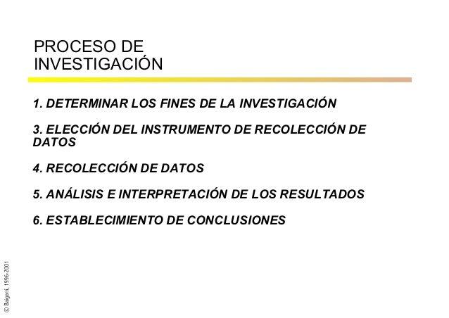 DIRECCIÓN GENERAL DIRECTIVOS BUROCRACIA INDUSTRIAL Y MANDOS  TRABAJADORES PERSONAL  MANTENIMIENTO  PRODUCCIÓN  ESTRUCTURA ...