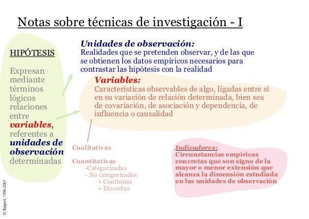 ESCUELA DE RELACIONES HUMANAS (f) LA ORGANIZACIÓN INFORMAL Estructuras de relaciones interpersonales que se producen de he...
