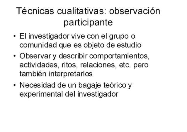 LA EMPRESA ORGANIZACIÓN  INSTITUCIÓN  GRUPO DE PERSONAS ASOCIADAS  ESTRUCTURA RELATIVAMENTE ESTABLE  CON RELACIONES FORMAL...