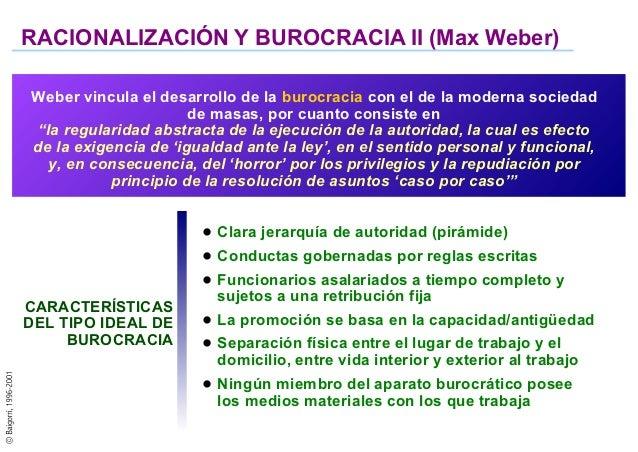 FINES GENERALIZADOS  ORIENTACIÓN Principios universalistas (normas generales de carácter impersonal) vs. Principios partic...