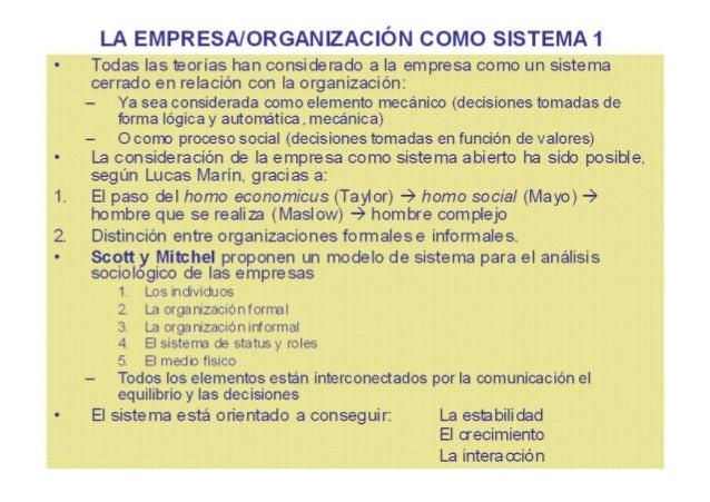 SISTEMAS DE STATUS FORMALES Vinculado a la autoridad otorgada por la organización formal y al grado de especialización o a...