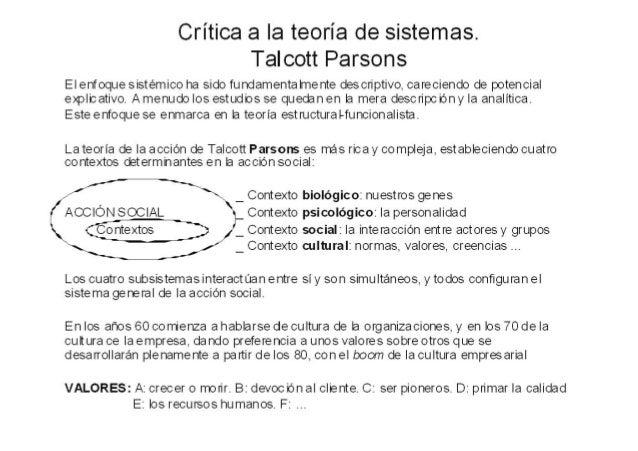 EL CONFLICTO EN LA EMPRESA (II) Definición funcional de conflicto: Relación entre dos o más partes que (o cuyos portavoces...