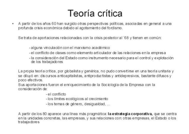 EL CONFLICTO EN LA EMPRESA (IV)  EL CONFLICTO RELACIONAL (ÁMBITO)  INTRAINDIVIDUALES Conflictos de rol en el ámbito de la ...