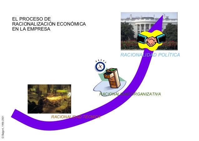 TIPOS DE ORGANIZACIÓN (III) ESTRUCTURAS MODERNAS LA ADHOCRACIA Y LAS ESTRUCTURAS MATRICIALES -  Una alternativa a la buroc...