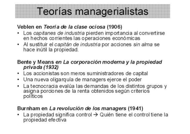 TEORÍA DE LA CONTINGENCIA DE LAS ORGANIZACIONES No existe una forma óptima de organización El diseño de una organización v...