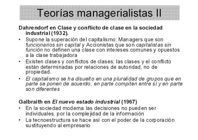 LA EMPRESA COMO SISTEMA ABIERTO (I)  FINES Y ESTRATEGIAS  TECNOLOGÍA INPUTS  OUTPUTS  ESTRUCTURA CULTURA COMPORTAMIENTOS Y...
