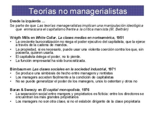 LA EMPRESA COMO SISTEMA ABIERTO (II) ENTORNO DE TRABAJO  ENTORNO GLOBAL  - Productores materias primas - Distribuidores - ...